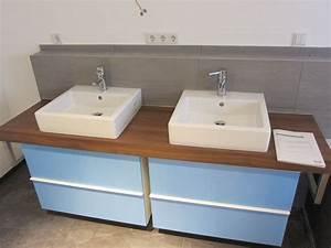 Ikea Waschtisch Godmorgon : ikea godmorgon mit 2x duravit vero bad pinterest badezimmer baden und waschtisch ~ Orissabook.com Haus und Dekorationen