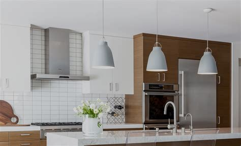 kitchen pendant lighting ideas  tos advice