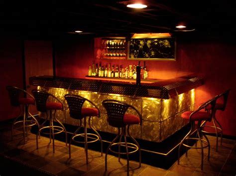 home bar decor everything peacock home bar unit