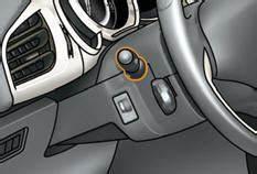 Feux De Croisement C3 : citro n c3 commandes d clairage visibilit manuel du conducteur citro n c3 ~ Medecine-chirurgie-esthetiques.com Avis de Voitures