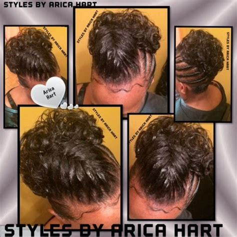 picture of me with different hair styles 200 best black hair hairstyles tips 7318