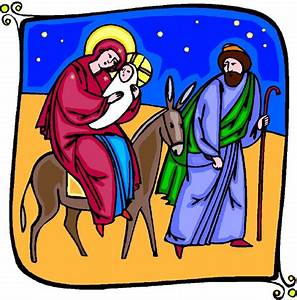 Free Religious Christmas Clipart Images - ClipArt Best