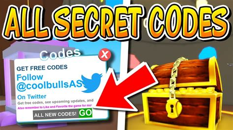 working codes  pet ranch simulator roblox youtube