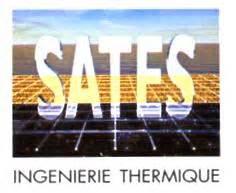Un Bureau D39tude CVC HVAC Le Site Des Frigoristes