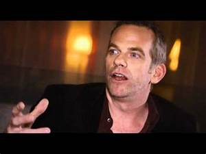 Star A Domicile Youtube : marie inbona interview garou pour la sortie de son album version int grale youtube ~ Medecine-chirurgie-esthetiques.com Avis de Voitures