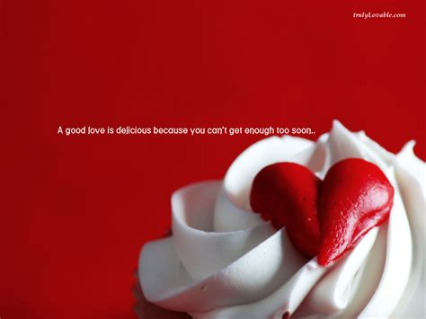 funny love quotes wallpapers funny quotes wallpapers