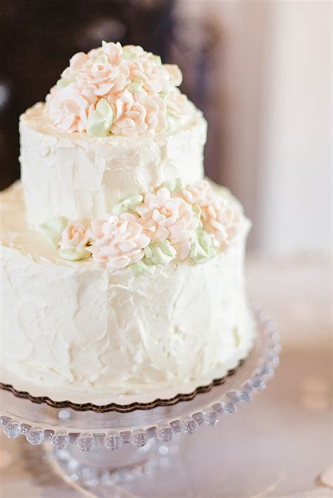 amazing  white wedding cakes crazyforus