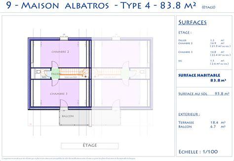 plan de maison 4 chambres avec 騁age plan maison 4 chambres tage top plan with plan maison 4 chambres tage excellent hd wallpapers plan maison chambres tage with plan maison 4