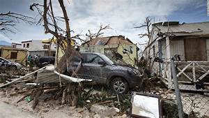 Rush Limbaugh evacuates Florida home after floating ...