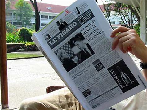 si鑒e du journal le monde newspaperdirect lire le journal partout dans le monde en route vers de nouvelles aventures