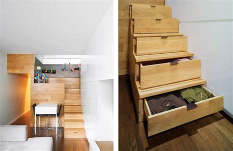 Ideas Ikea Para Espacios Pequeños