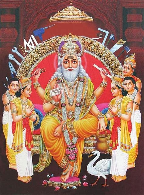 Vishwakarma Day Pictures, Images, Graphics For Facebook