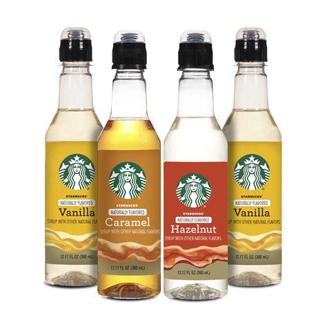 Jordan's skinny syrup irish cream. Starbucks Starbuck Variety Syrup 4pk, Variety Pack, 12.20 Ounce - Buy Online in UAE. | Grocery ...