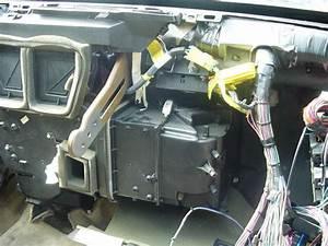 Buick Le Sabre 3 8 1993
