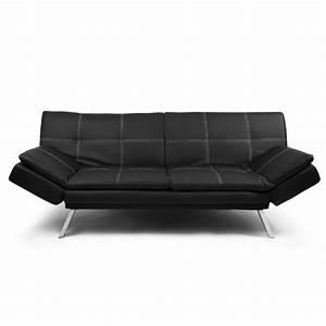2 Sitzer Sofa Zum Ausziehen : 2 sitzer sofas archives hempels sofa ~ Bigdaddyawards.com Haus und Dekorationen