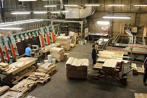 furniture and plywood components factory technomar With parquet factory