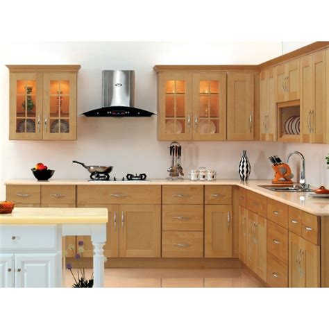maple shaker shaker cabinets maple kitchen cabinets
