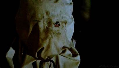 Jason Voorhees 13th Friday Horror 1981 Gifs