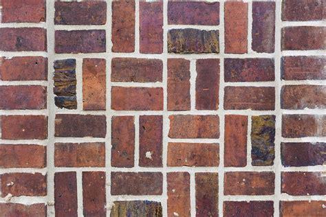 Fotos gratis : textura, piso, urbano, construcción, patrón