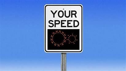 Coronavirus Speed Axios Limits Responding