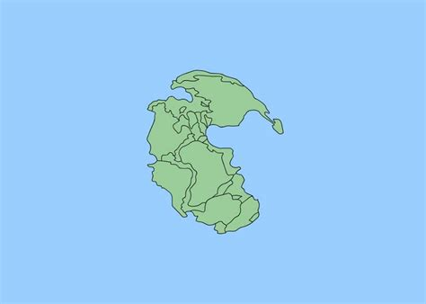 🥇 Pangea: why it is being a trend in Twitter