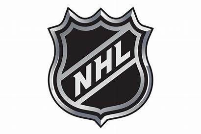 Nhl Hockey League National Symbol History Meaning