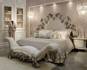 photo de chambre a coucher photo chambre coucher ide dco With style chambre a coucher