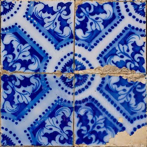 azulejos portugueses antiques historical delights