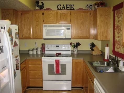 country kitchen designs layouts 60 best images about kitchens on 6049