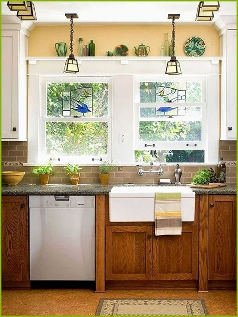 Wonderfully Pic Of Kitchen Cabinets Design Your Own