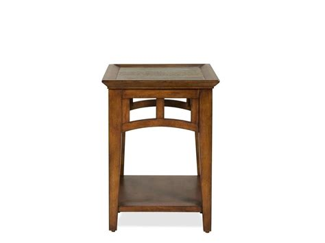 exciting dining room chairs ikea buy table and chairs images lovely dining rooms the small