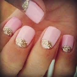Cute nail designs tumblr 2017 really cute nail designs you will view images acrylic nail designs tumblr pink and glitter nails prinsesfo Choice Image