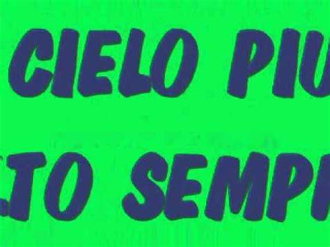 Testo Inno Lazio by Lazio Inno Ufficiale Con Testo