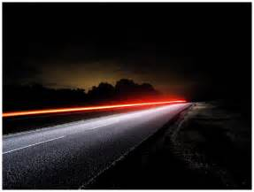what is the speed of light in a vacuum speed of light vinaire s