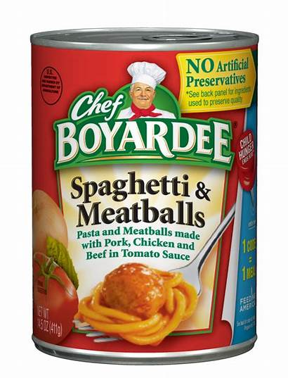 Bpa Cans Foods Canada Conagra Removes Its