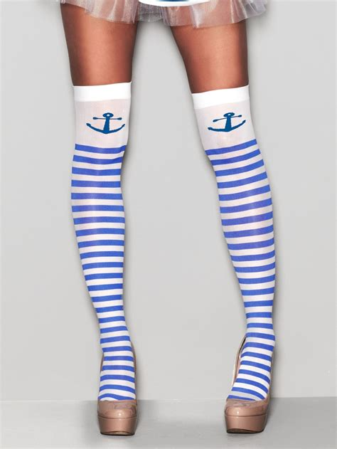 23 Best Nautical Themed Fancy Dress Ideas Images On