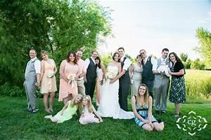 Wedding graphy Christina Gressianu grapher