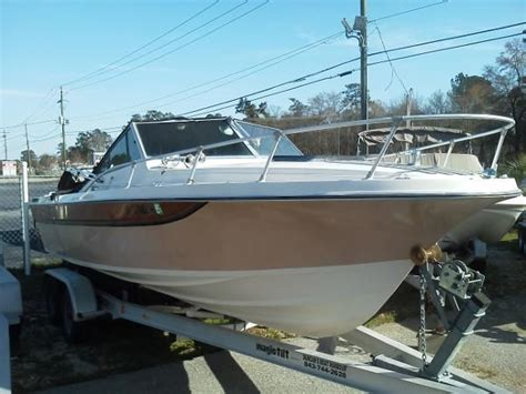 Citation Cuddy Cabin Boat by New And Used Boats For Sale On Boattrader Boattrader