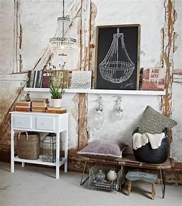 Déco Scandinave Blog : h bsch la d co scandinave un brin boh me blog d co ~ Melissatoandfro.com Idées de Décoration