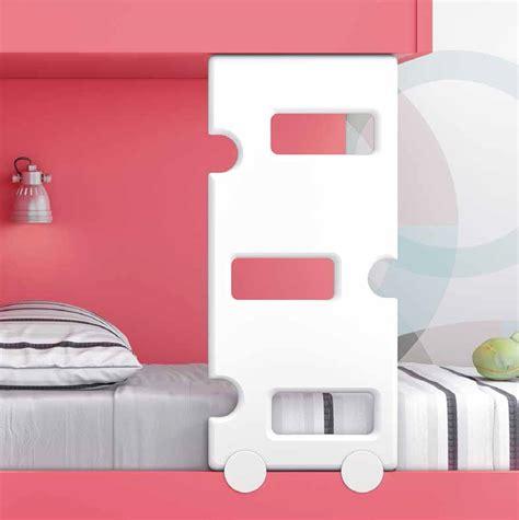 lit superpos 233 fille avec lit gigogne glicerio so nuit