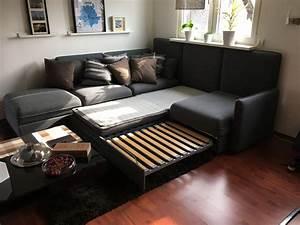Ikea Wohnzimmer Ideen : ikea vallentuna vallentuna pinterest wohnzimmer wohnzimmer ideen und wohnen ~ Watch28wear.com Haus und Dekorationen