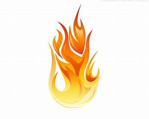 Flame Logo Designs Clipart - Clipart Suggest