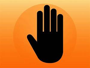 Hand Icon Vector Art & Graphics   freevector.com