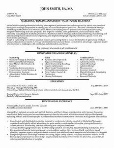 26 best best administration resume templates samples With executive assistant resume