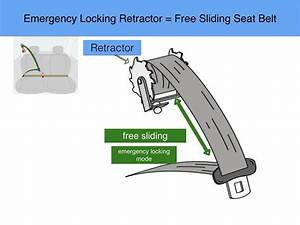 The Car Seat Lady  U2013 Locking The Seat Belt  Also Known As
