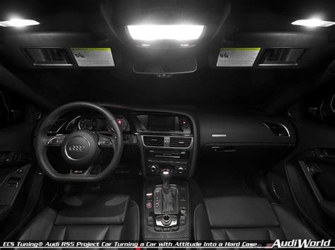 Car Lights Wont Turn by Audi Why Won T My Interior Lights Turn On Audiworld