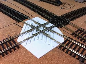 Jlt railroad latest crossing update newer improved for Model railroad track templates