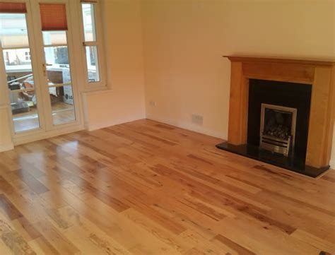 Choosing vinyl laminate flooring: advantages, features