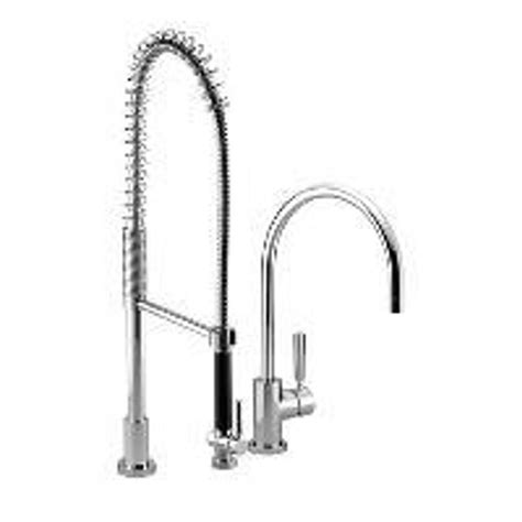dornbracht kitchen faucet 404 file or directory not found