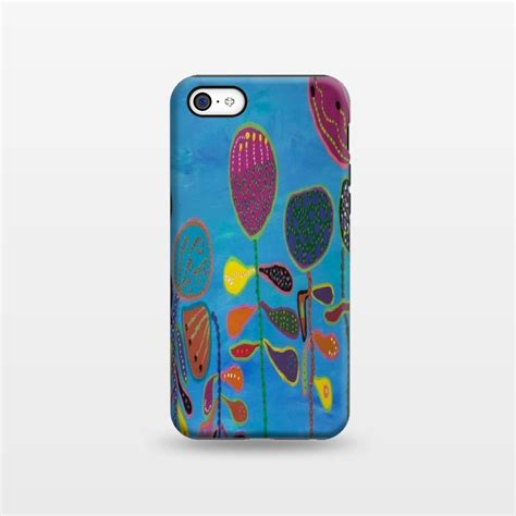 dimensions of iphone 5c 7 dimensions by helen joynson iphone 5c cases artscase